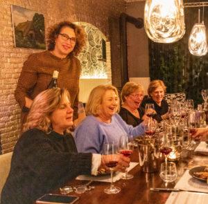 Wijnproeverijen-hoevelaken-diner