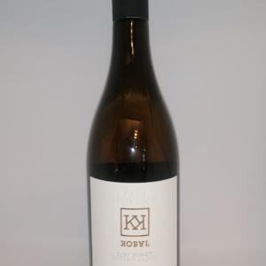 Kobal Grigio Pinot